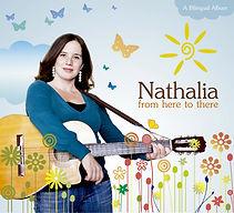 Nathalia Cover.jpg