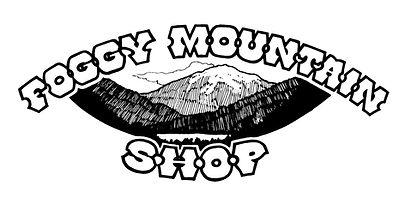Foggy Mtn  Shop Logo.jpg