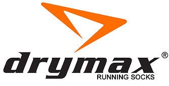 Drymax Logo Stacked 3-23-10.jpg