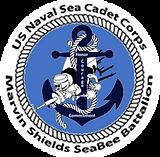 SeaCadetsLogo2.png