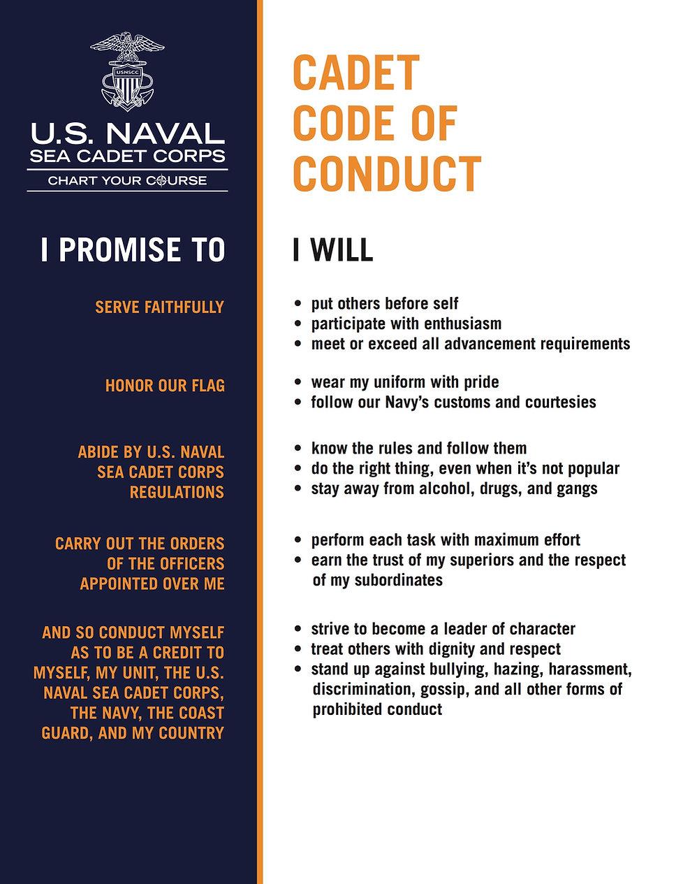 Cadet Code of Conduct.jpg