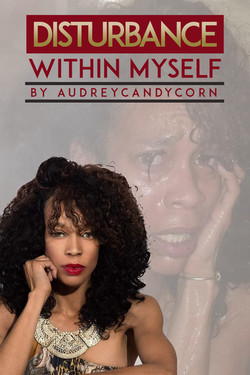 Within Myself