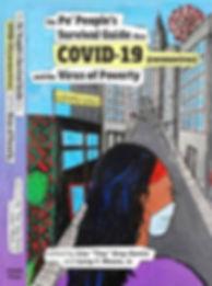 Covid-19%20Handbook%20cover_edited.jpg