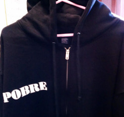front_page_hoodie
