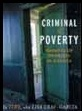Criminal Poverty