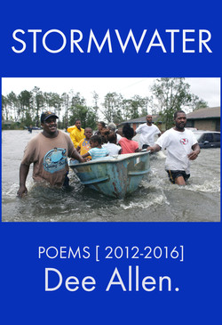 STORMWATERBOOK COVER.FRONT