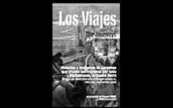 featured_bookLosViajes