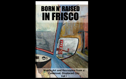 born N raised Frisco