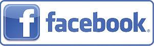 Facebook logo ADJ_edited_edited_edited.jpg