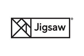 JigsawMED.jpg