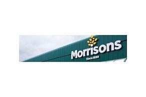 MorrisonsMED.jpg
