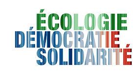 Logo EDS.jpg
