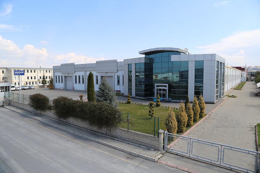 Fabrika_01.JPG