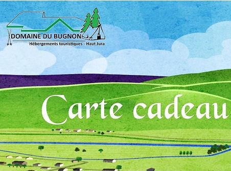 Carte cadeau Domaine du Bugnon Jura.jpg