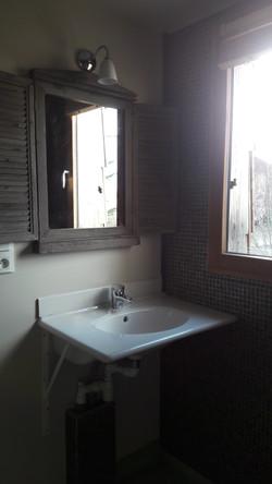 Salle eau chambre parentale PMR (4)