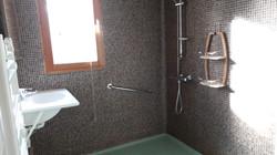 Salle eau chambre parentale PMR (3)