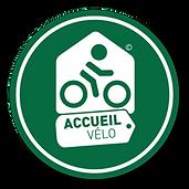 Logo accueil vélo.png