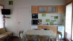 Piece de vie cottage 1 - PMR (2)