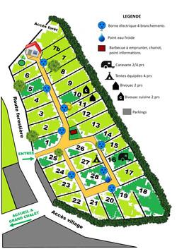 Plan accueil camping 2021