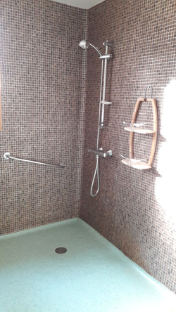 Salle eau chambre parentale PMR (2)