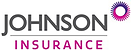 Johnson-Insurance.png