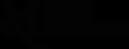 NOIR-Logo-MMM_0.png