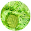 Thumbnail: Bombe de Bain Leaf It Watercolours