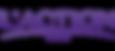 logo_laction_cosmetique_juin2016_240x106