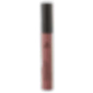 rouge-a-levres-mat-bio-rose-vinyle.jpg.p