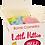 Thumbnail: Little Hotties Fantastique Baies - Boîte de 40 sujets