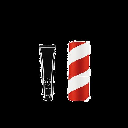 Cire à moustache & barbe - OAK