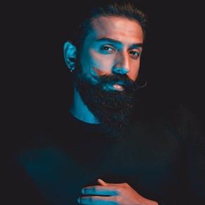 7 Styles de barbes à re(découvrir)