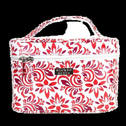 BEAUTY BAG BELLE & BEAU SHOP - WICKED SISTA