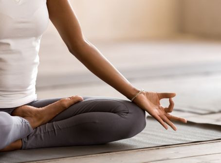 Comment gérer son stress ?  Définition & solutions