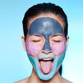 Les 5 avantages du Multi-Masking, la nouvelle tendance venue du Japon