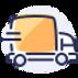 free_shipping-3697509dc4abb558e7e981a0d1
