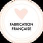 Macaron-Fichier_34_160x160.png