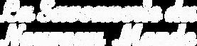 la-savonnerie-du-nouveau-monde-logo-1594