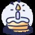 birthdays-6d3da892e9d933aa6b4b3a2ecfc8fa