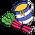rhubarb-custard.png