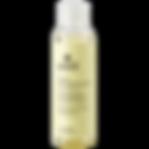 huile-demaquillante-bio-demaquillant-hui