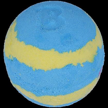 Bombe de Bain Shore Thing Watercolours