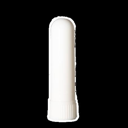 Stick Inhalateur Blanc