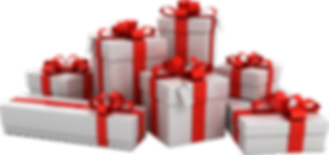 3d-presents-psd-412268.png