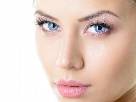 Comment maquiller ses yeux selon leur couleur ?