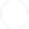 new_logo_2k19_blanc.png