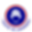logo-15-lavages-rvb_edited.png