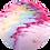 Thumbnail: A Star is Born Watercolours