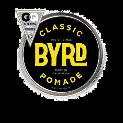 Classic Pomade - Cire Pour Cheveux