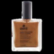 huile-pailletee-bio-huile-corps-cheveux-